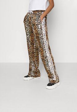 adidas Originals - PANT - Jogginghose - multco/mesa