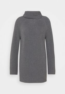 Marc O'Polo - Strickpullover - middle stone