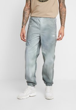 Wood Wood - HAMPUS TROUSERS - Jogginghose - army