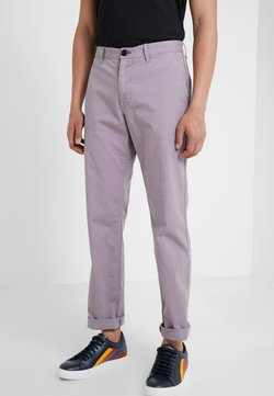 PS Paul Smith - Chinot - purple