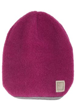 pure pure by BAUER - KIDS BEANIE - Bonnet - orchidee