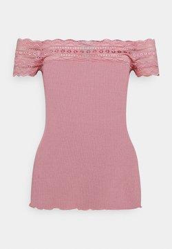 Rosemunde - T-Shirt print - zephyr rose