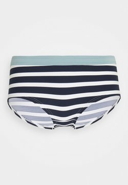 Esprit - TAMPA BEACH - Bikini-Hose - navy