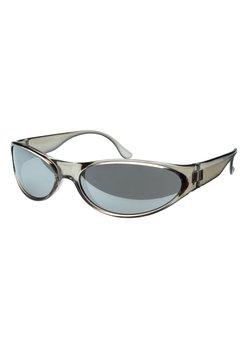 Icon Eyewear - RECALL - Lunettes de soleil - grey