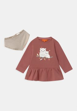 Staccato - SET - Sweater - pink