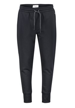 NEW IN TOWN - Jogginghose - navy
