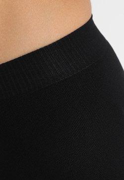 MAGIC Bodyfashion - 20 DEN SEXY DOTS - Strumpfhose - black