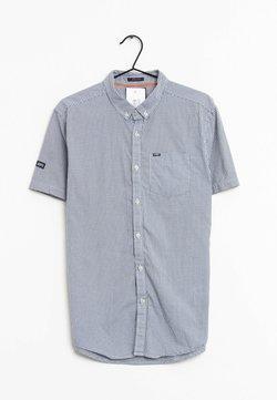 Superdry - Koszula - blue, white