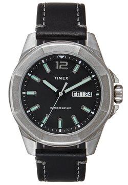 Timex - ESSEX AVENUE - Montre - black