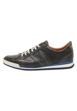 Van Lier - Sneaker low - grijs