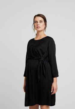 Seraphine - MARTHA - Korte jurk - black