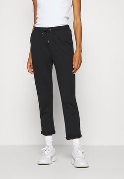 Anna Field - Tapered Joggers - Jogginghose - black