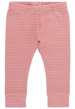 Imps&Elfs - KAY2 - Broek - doll pink/dark doll pink