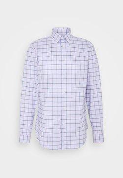 Lauren Ralph Lauren - REGULAR FIT - Camisa - lilac