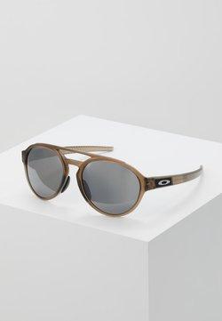 Oakley - FORAGER - Sonnenbrille - brown