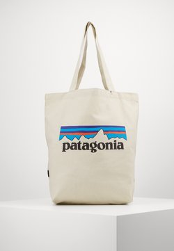 Patagonia - MARKET TOTE - Sporttasche - bleached stone
