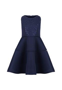 Gebriel Juno by Junona - Cocktailkleid/festliches Kleid - blue