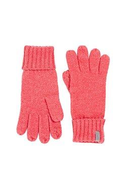 Esprit - Fingerhandschuh - pink fuchsia