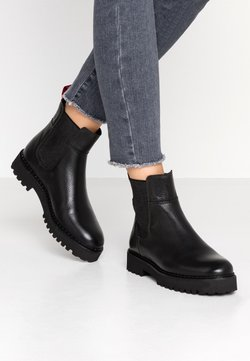 Marc O'Polo - Stiefelette - black