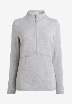 Next - Maglia del pigiama - grey
