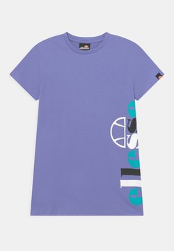 Ellesse - VOSCIOLA  - Jerseykleid - purple