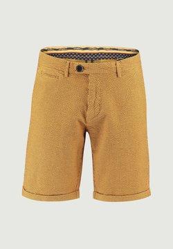 O'Neill - TOMALES  - Shorts - golden poppy