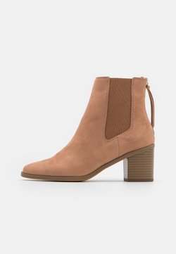 Anna Field - Ankle boot - taupe