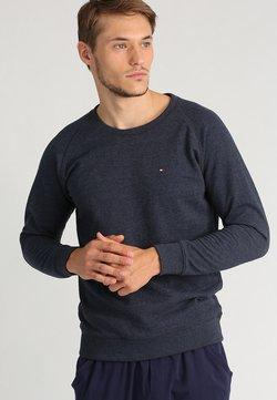 Tommy Hilfiger - ICON  - Maglia del pigiama - blue