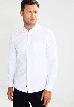 Tiffosi - TOMMY - Koszula - white