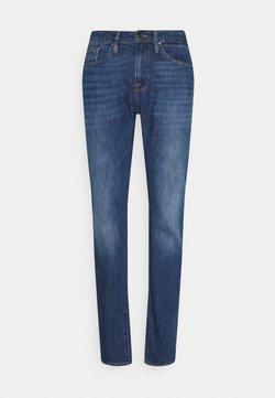 Frame Denim - HOMME SLIM - Slim fit jeans - verdugo
