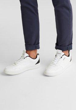 Esprit - Sneaker low - white
