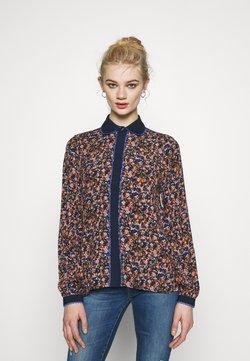 Nümph - NUBRYNNA  - Bluse - multi-coloured