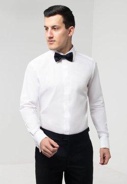 dobell - Businesshemd - white