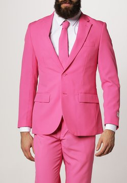 OppoSuits - Costume - pink