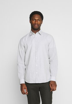 Selected Homme - SLHREGNEW SHIRT - Hemd - sea spray