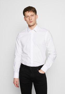Filippa K - PAUL - Camicia elegante - white
