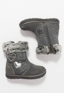 Primigi - Snowboot/Winterstiefel - grey