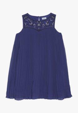 Friboo - Cocktailkleid/festliches Kleid - navy blue