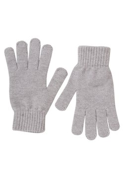 Six - Fingerhandschuh - grey