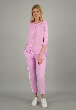 Better Rich - Jogginghose - pink