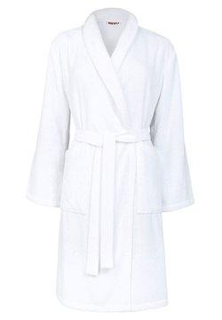 Kenzo - Dressing gown - white