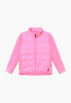 Reima - HIILI - Softshelljacke - unicorn pink