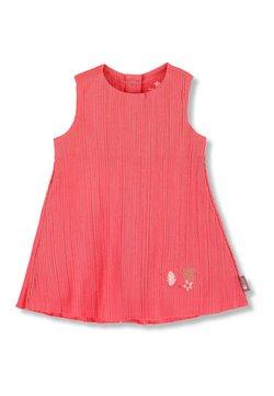 Sterntaler - Jerseykleid - rosa