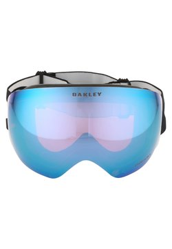 Oakley - FLIGHT DECK - Skibriller - black