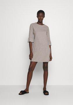 Esprit - ARLY - Nachthemd - light taupe