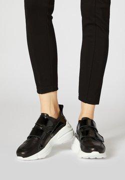 Felipa - Sneakers laag - noir