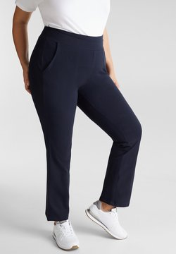 Esprit Sports - Jogginghose - navy