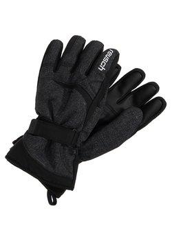 Reusch - PRIMUS R-TEX® - Fingerhandschuh - black/black melange