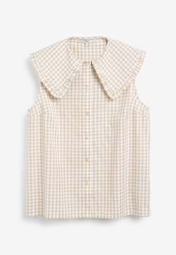 Next - Camicia - multi-coloured