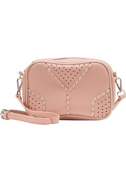 usha - Sac bandoulière - light pink